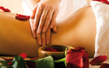 massage journee merveilleuse villefranche