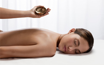 massage ayurvedique villefranche trevoux