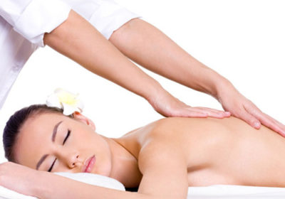 massage californien villefranche