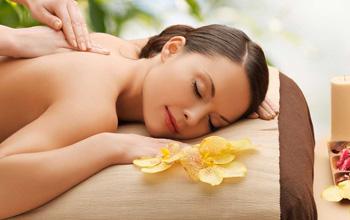 apres midi detente massage villefranche
