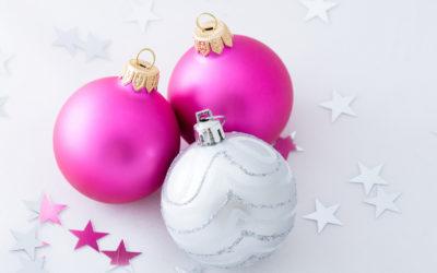 Offres spéciales Noël 2016
