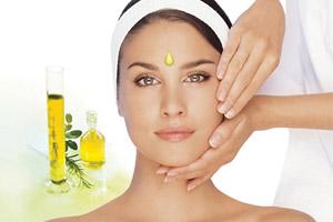 guinot soin aromatic institut de beaute