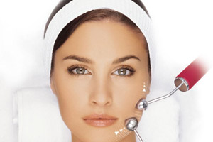 guinot hydradermie lift institut de beaute