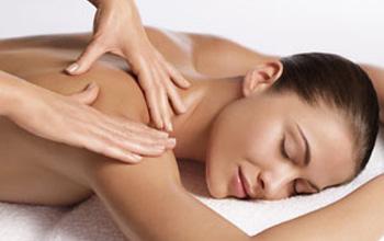 massage bien etre trevoux
