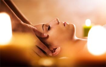 massage soleil