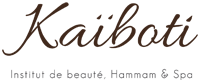 KAIBOTI_logo