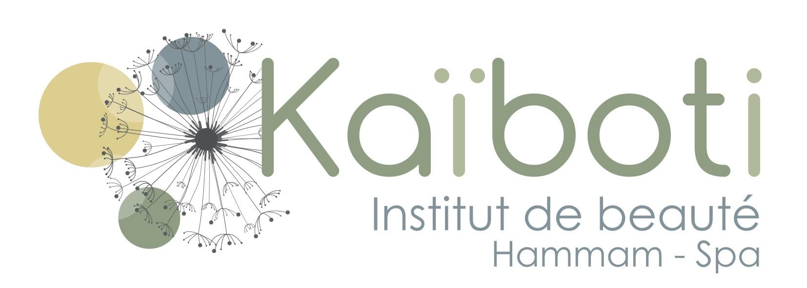 Kaiboti